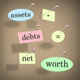 comment reconnaitre entreprise décotée bourse