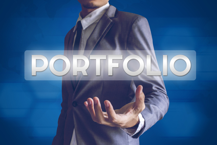Découvrez la composition du portefeuille boursier d'Investir En Actions