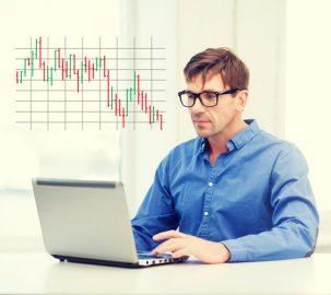 Découvrez 11 figures chartistes indispensables en Bourse