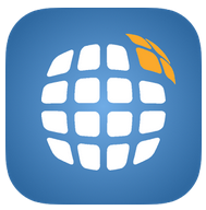 Découvrez l'application mobile TradingSat