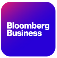 Découvrez l'application mobile sur la Bourse internationale Bloomberg Business