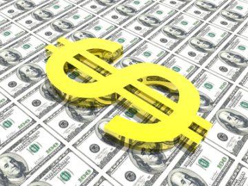 Est-ce que le Forex est un bon investissement ?