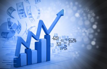 Analyser volumes bourse