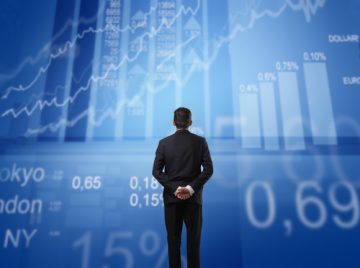 investir en bourse en fonction économie