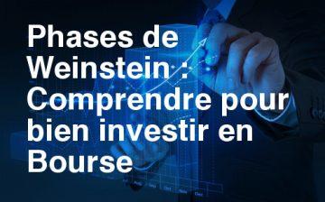 phases de weinstein investir en bourse
