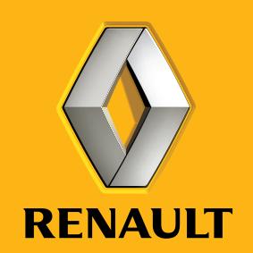 Symbole renault