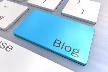 Bilan blog Investir En Actions