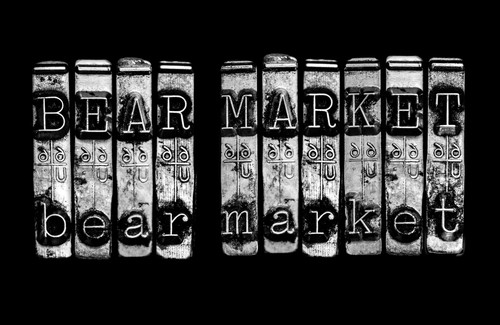 protéger baisse marché actions