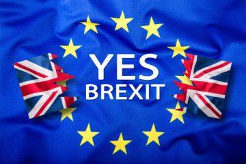 brexit attitudes à adopter marché actions