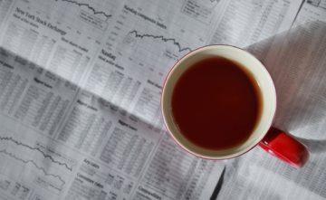 comment obtenir informations pratiques bourse