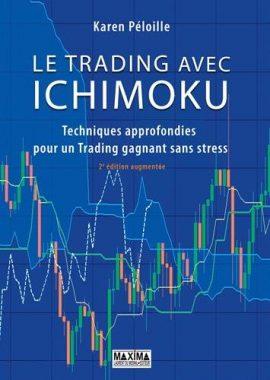 Apprendre le trading avec Ichimoku