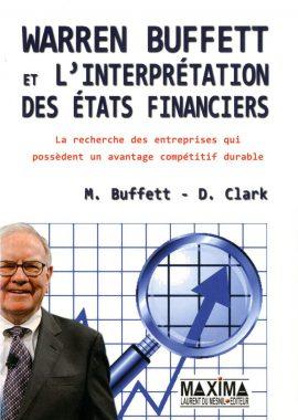 apprendre la bourse avec Warren Buffett