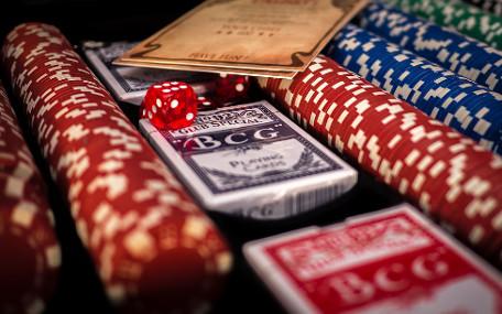 pourquoi les joueurs de poker font de bons traders