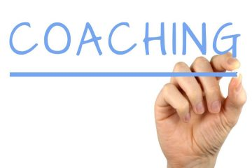Services coaching bourse