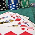 progresser en bourse poker