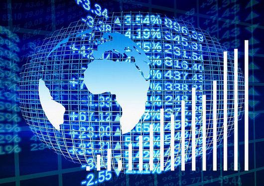 conseils pour bien débuter sur les marchés financiers