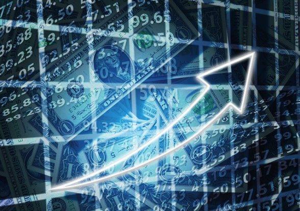 Placements financiers crise financiere